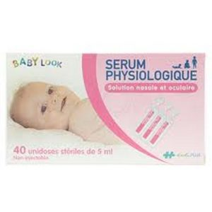 3-paquets-de-Baby-look-serum-physiologique