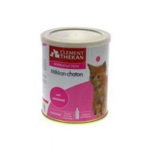 Milkan-chaton