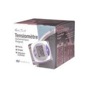 New-test-tensiometre-poignet-KP-6250
