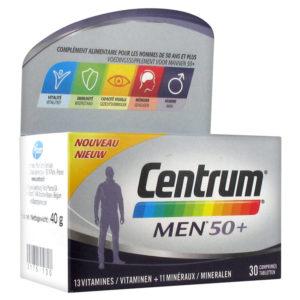 centrum-men-50-32235
