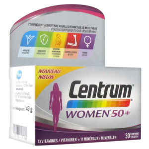 centrum-women-50-32232