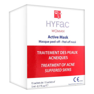 hyfac-woman-active-34074