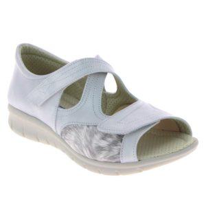 chaussure-confort-chut-podowell-chloe