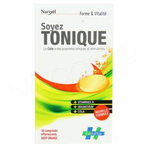 soyez-tonique-cola-gout-orange-z