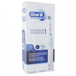 brosse-a-dents-electrique-soin-gencives-1-oral-b-professional