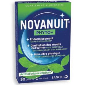 novanuit-phyto-1-1567778468