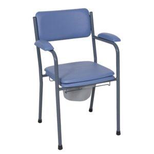 fauteuil-garde-robe-gr-10-p-170752-zoom