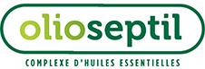Logo-Olioseptil