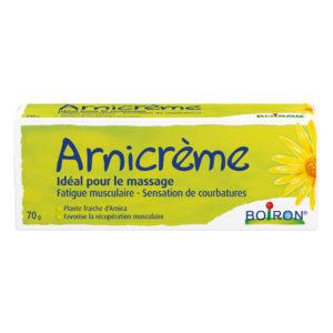 arnicreme