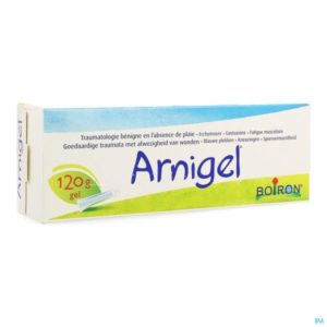 arnigel-120-g
